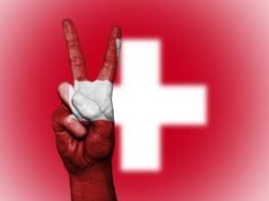 Suisse les atouts